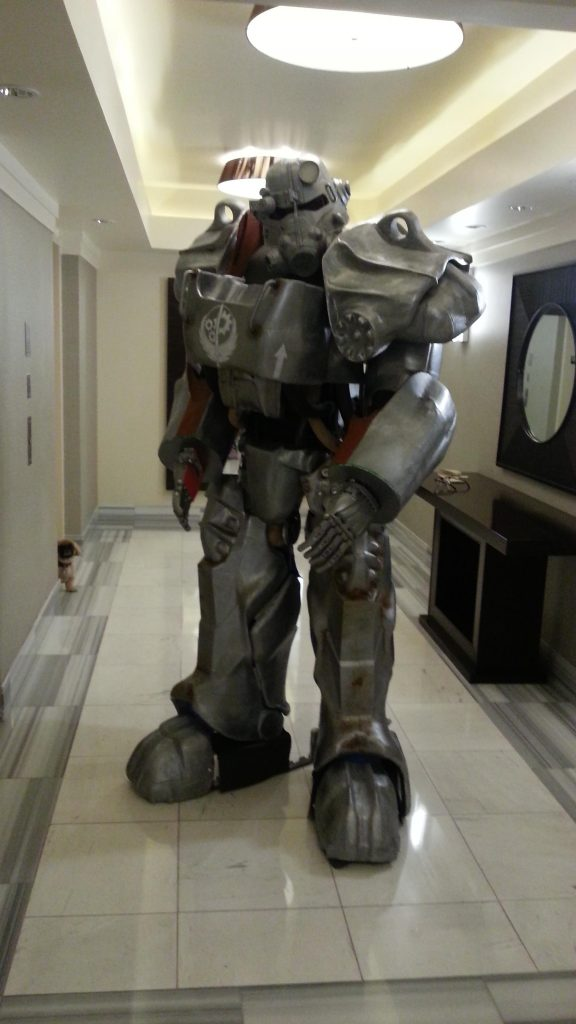3d-printed-cosplay-Fallout-T60-armour
