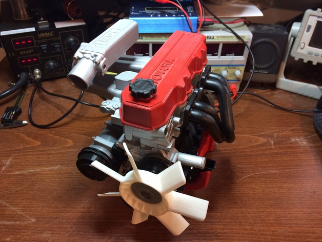 3d-printed-toyota-4-cylinder-engine