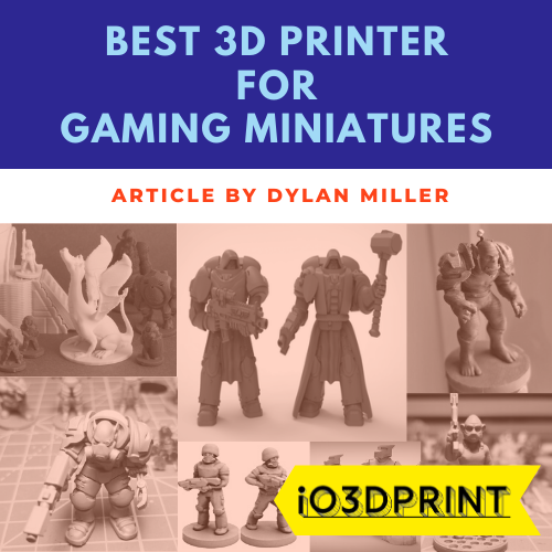 best-3d-printer-gaming-miniatures-Square-io3dprint