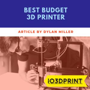 best-cheap-3d-printer-Square-io3dprint