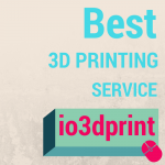 Best 3D Printing Service In 2017