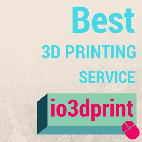 best-3dprinting-service-io3dprint-banner
