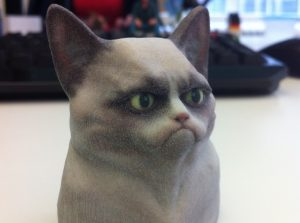 grumpy-cat-3d-printed-model