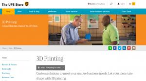 ups-3dprinting-homepage