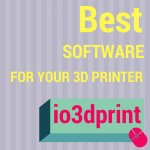 Best 3D Printing Software in 2017