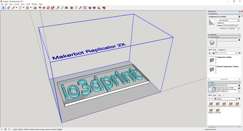 sketchup-io3dprint-logo