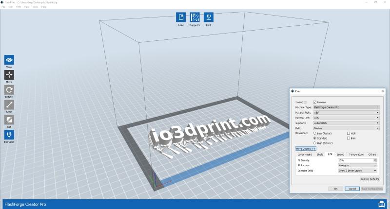 flashforge-flashprint-io3dprint-logo-2
