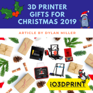 3d-printer-gifts-christmas-Square-io3dprint