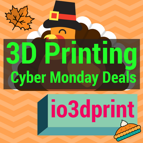 best-3d-printer-cyber-monday-deals-2017-io3dprint-banner