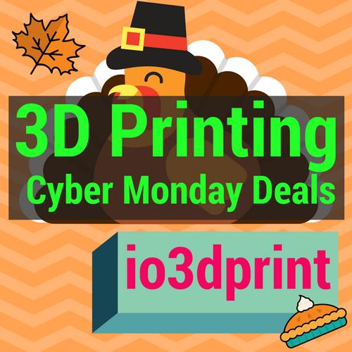 best-3d-printer-cyber-monday-deals-2017-io3dprint-banner