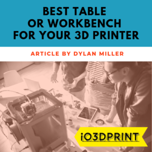 best-workbench-3d-printer-Square-io3dprint