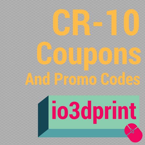 cr-10-printer-coupon-promo-codes-io3dprint