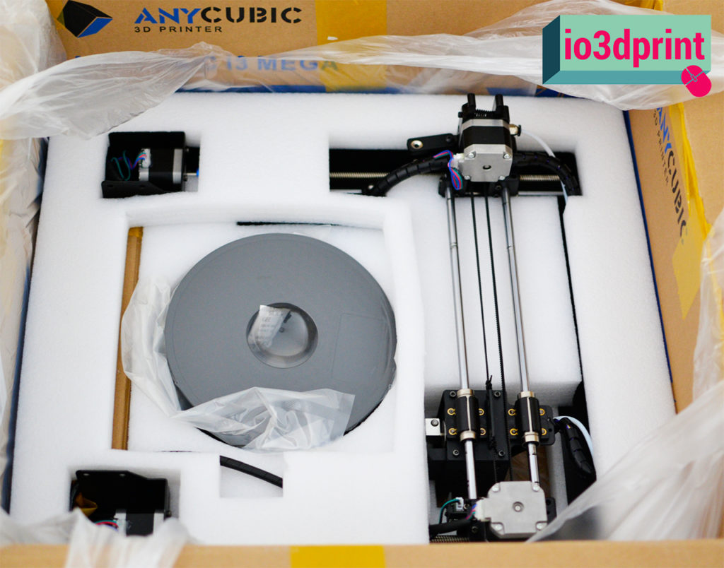 anycubic-i3-mega-ultrabase-review-io3dprint-unboxing3