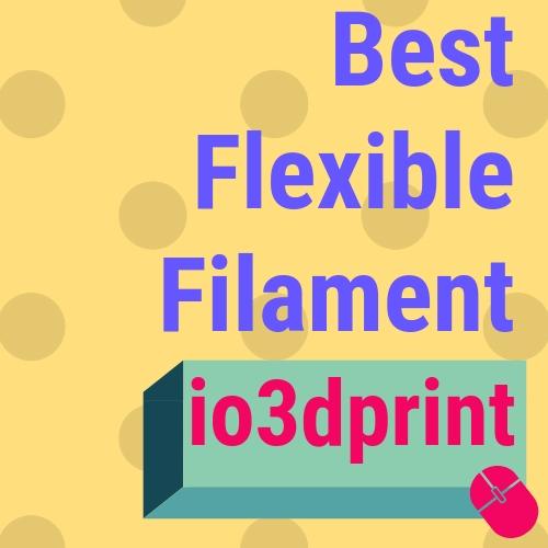 best-flexible-filament-io3dprint-banner