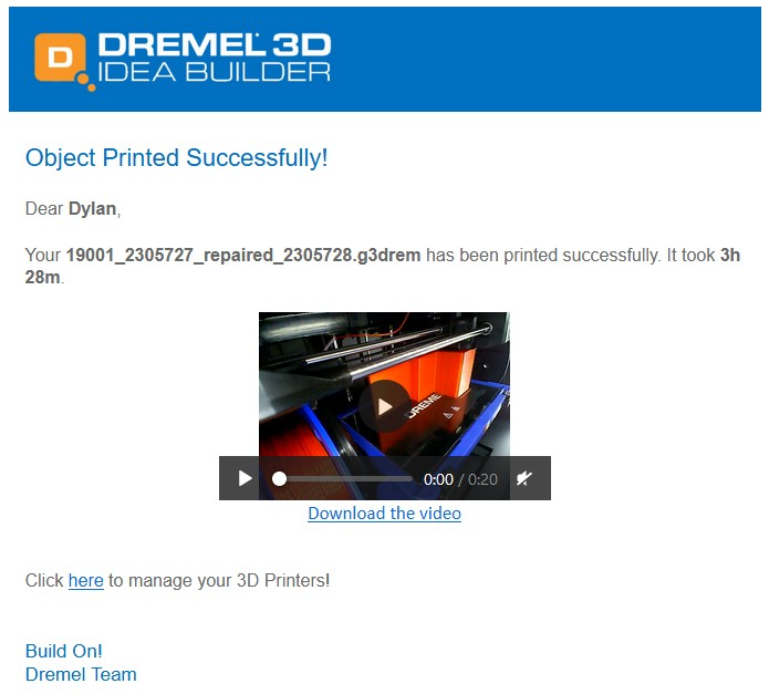 dremel-3d45-review-email-io3dprint