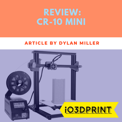 review-cr10-mini-Square-io3dprint