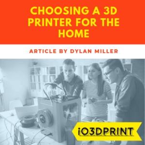 3d-printer-for-home-Square-io3dprint