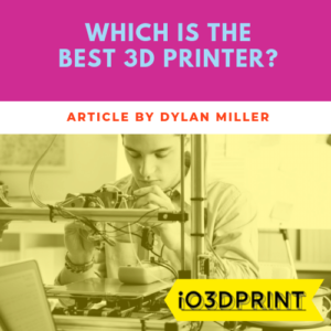 best-3d-printer-Square-io3dprint