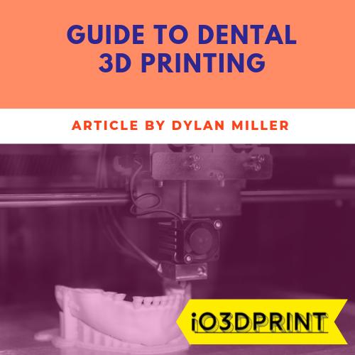 dental-3d-printing-Square-io3dprint