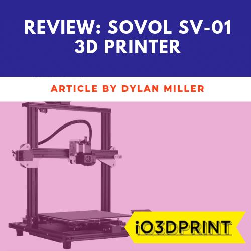 review-sovol-sv01-Square-io3dprintreview-sovol-sv01-Square-io3dprint