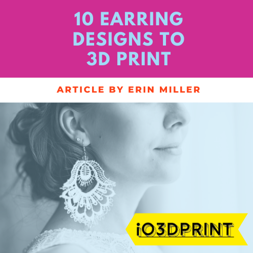10-3d-printed-earrings-ideas-3d-print-Square-io3dprint