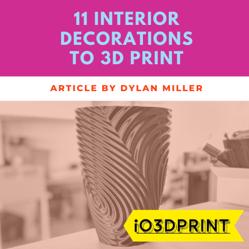 11-interior-decor-ideas-3d-print-Square-io3dprint