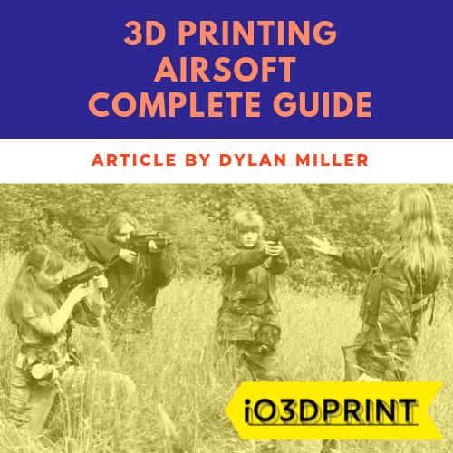 3d-printing-airsoft-Square-io3dprint