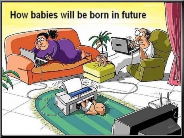 3d-printing-jokes-making-babies