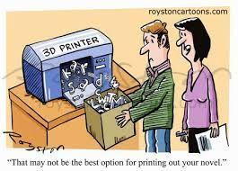 3d-printing-jokes-novel