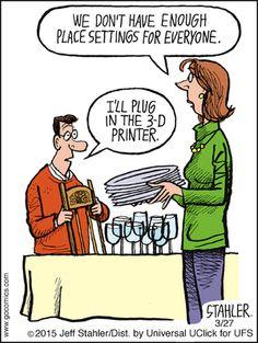 3d-printing-jokes-place-setting