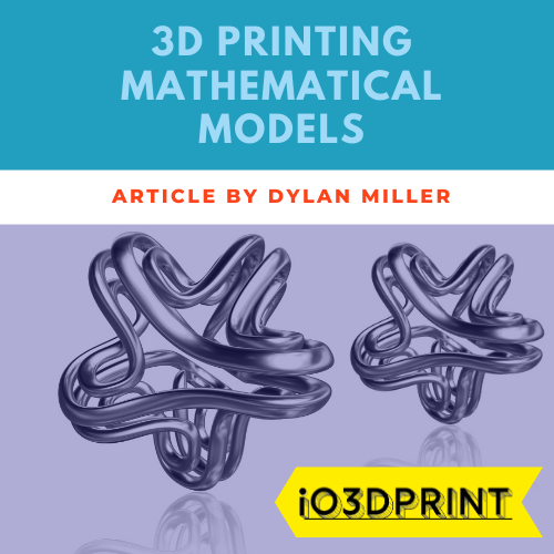 3d-printing-mathematical-models-Square-io3dprint
