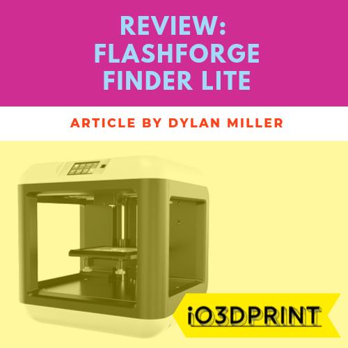 review-flashforge-finder-lite-Square-io3dprint