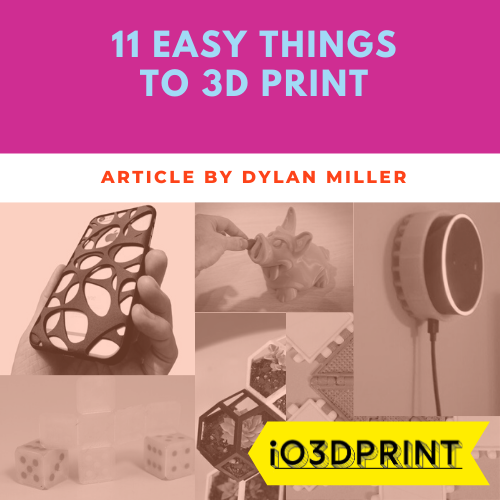 11-easy-things-to-3d-print-Square-io3dprint