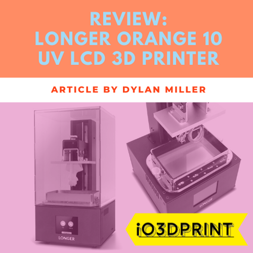 review-longer-orange-10-Square-io3dprint