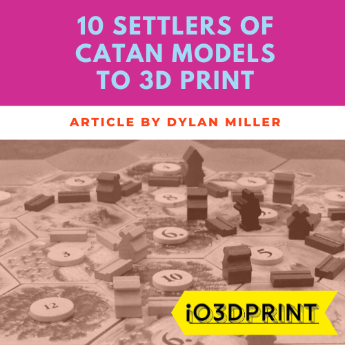 10-catan-models-3d-print-Square-io3dprint