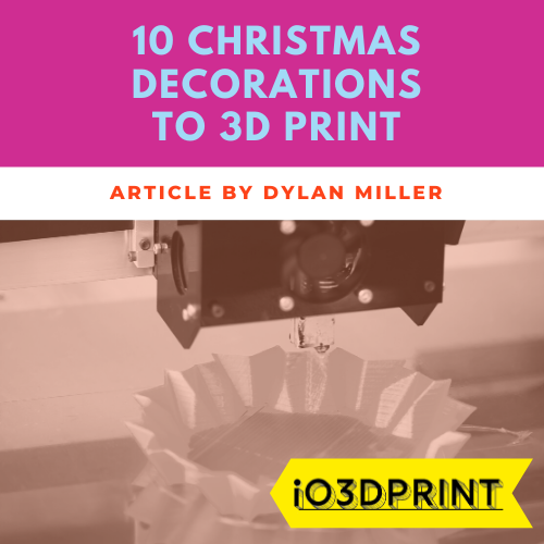 10-christmas-decorations-3d-print-Square-io3dprint