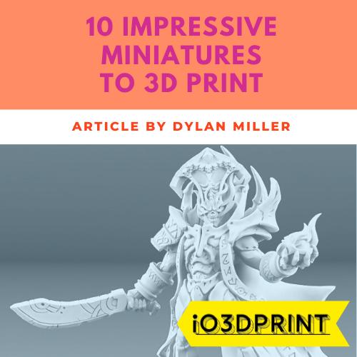 10-impressive-miniatures-3d-print-Square-io3dprint