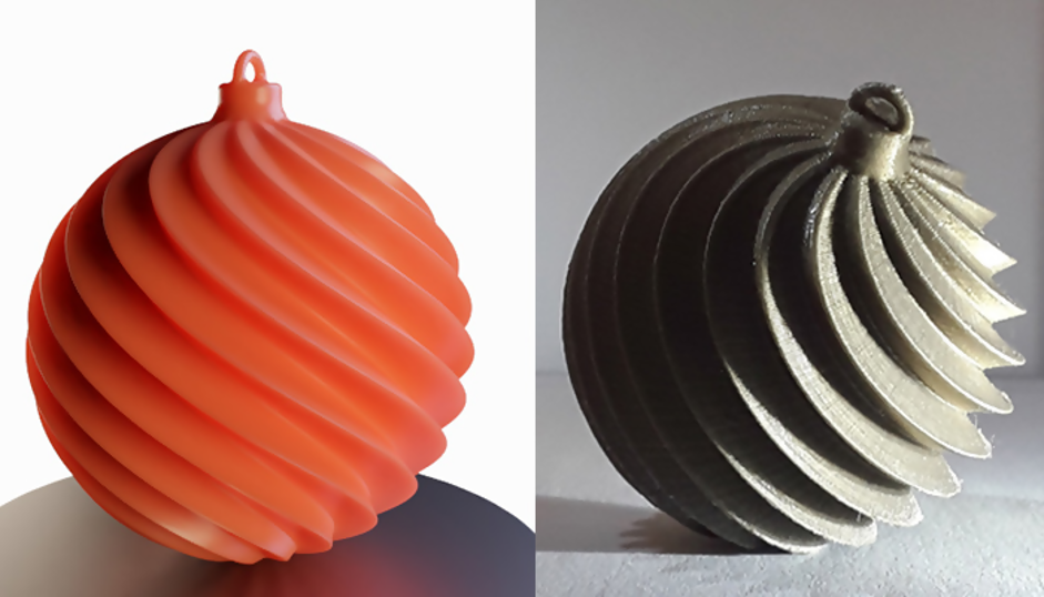 io3dprint-3d-printed-bauble-decoration