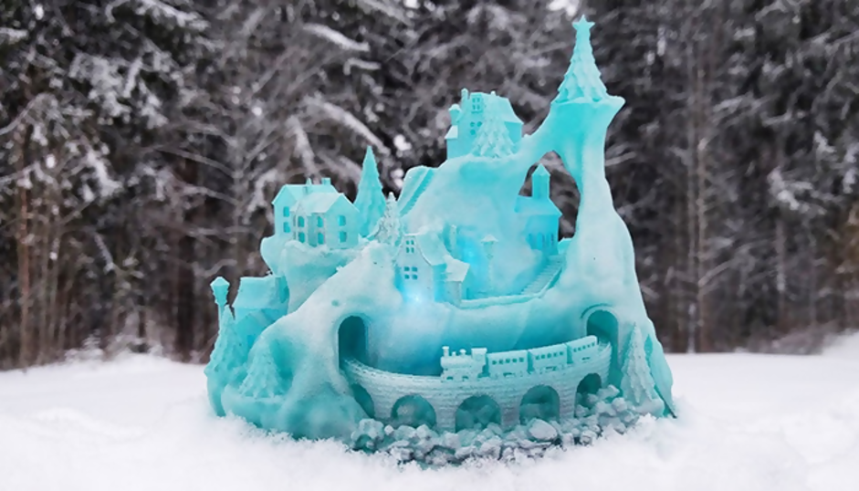 io3dprint-3d-printed-ice-city-decoration