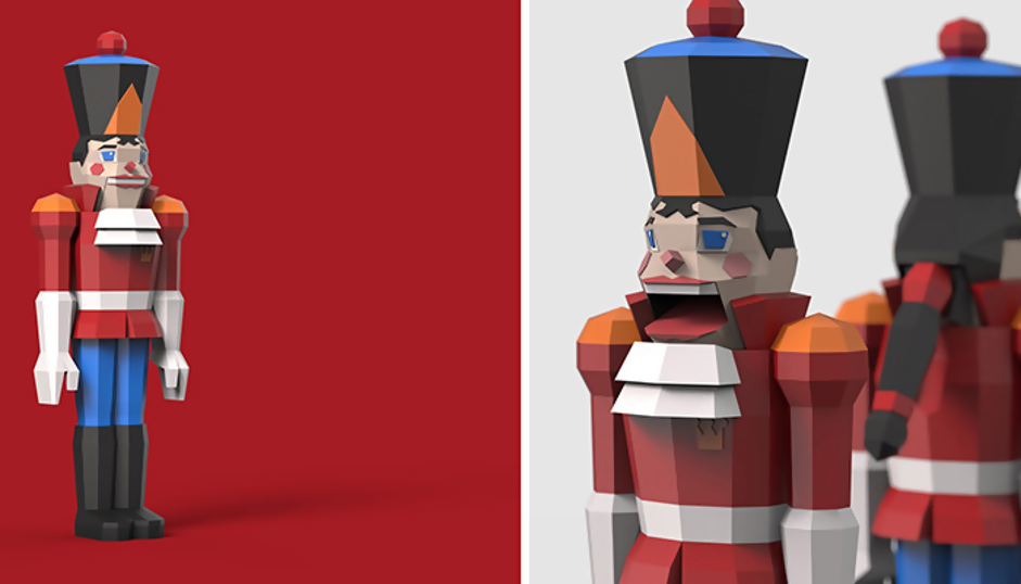 io3dprint-3d-printed-nutcracker-decoration