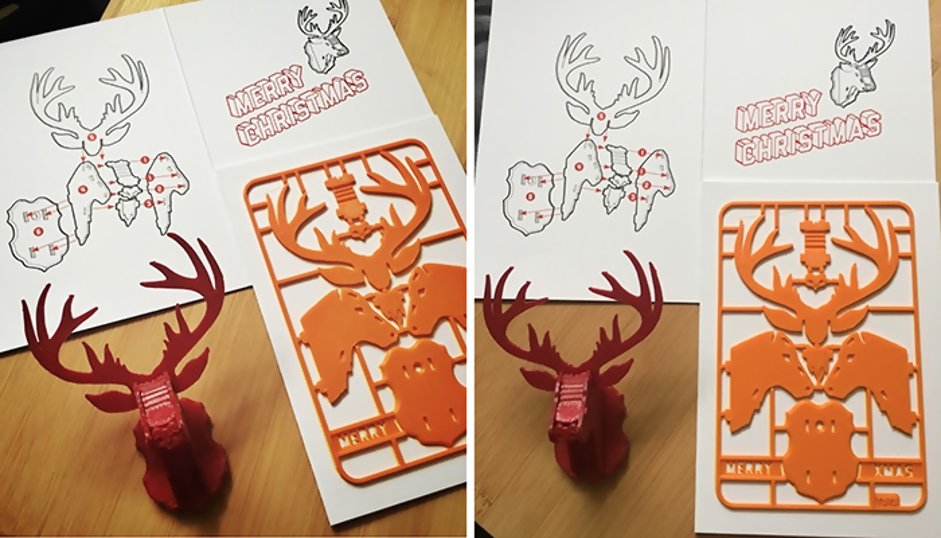 io3dprint-3d-printed-reindeer-card-decoration