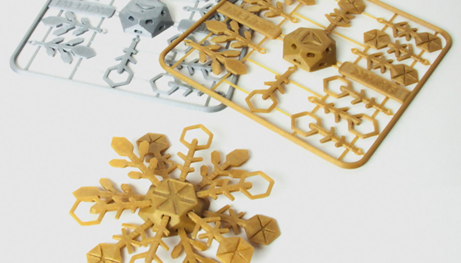 io3dprint-3d-printed-snowflake-decoration