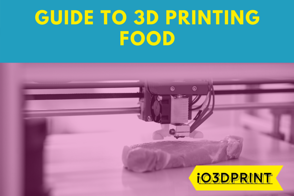 3d-printing-food-io3dprint-post-1280x853
