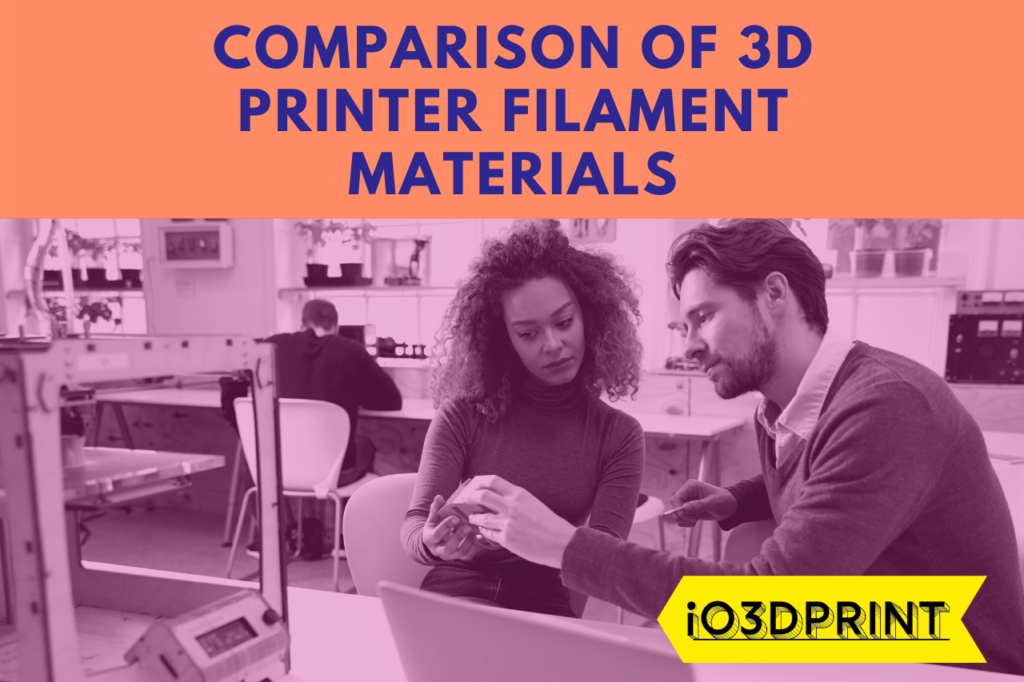 COMPARISON-FILAMENT-MATERIALS-io3dprint-post-1280x853