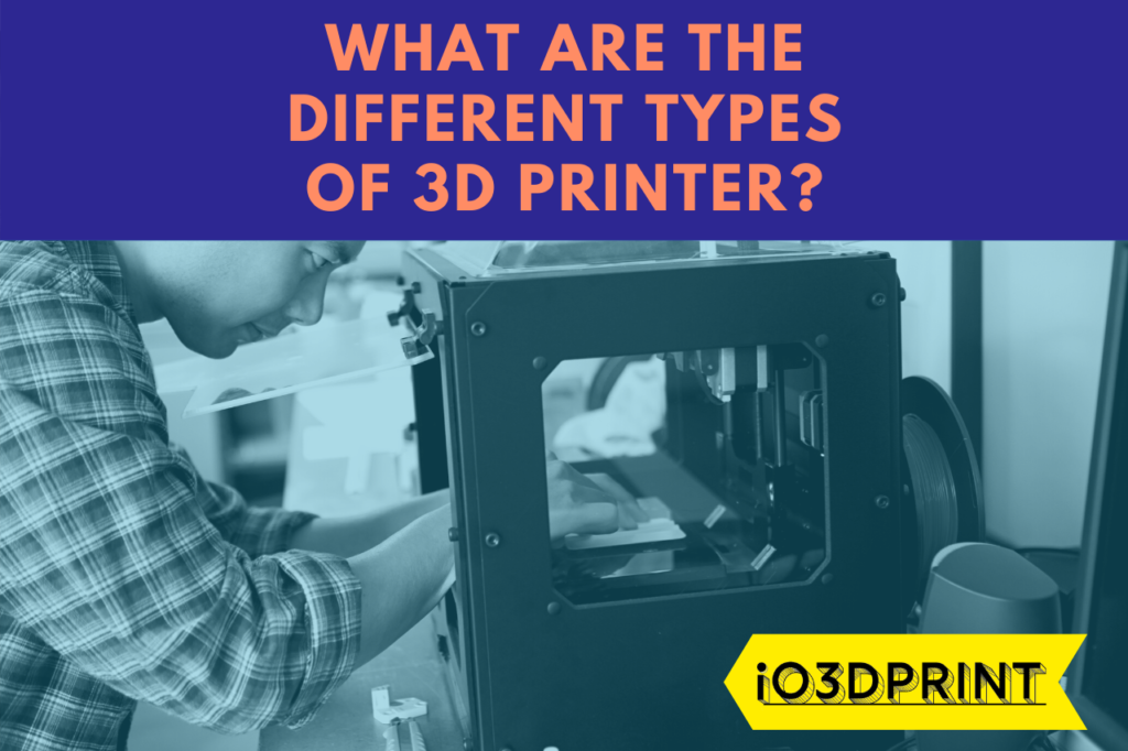 DIFFERENT-TYPES-3D-PRINTER-io3dprint-post-1280x853