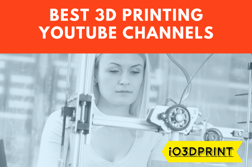 best-3d-printing-youtube-channel-io3dprint-post-1280x853