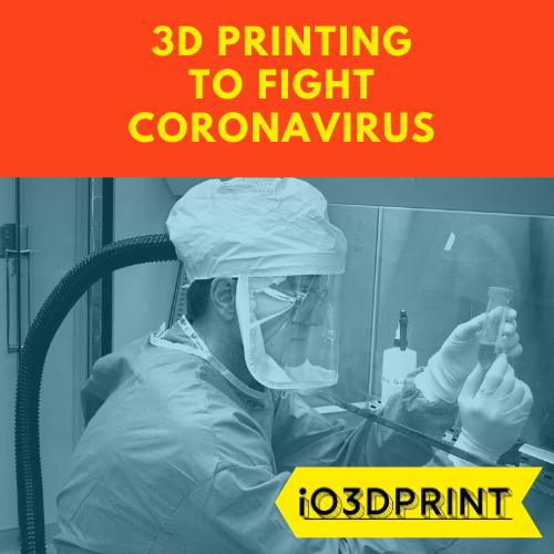 3d-printing-coronavirus-Square-io3dprint