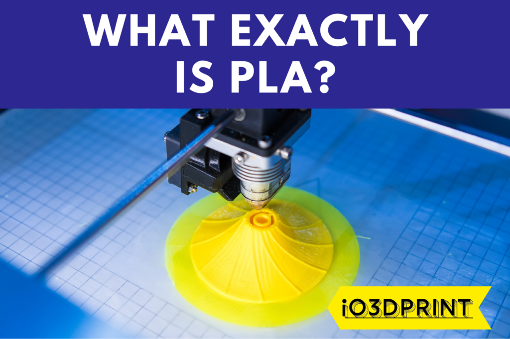 WHAT-IS-PLA-io3dprint-post-1280x853