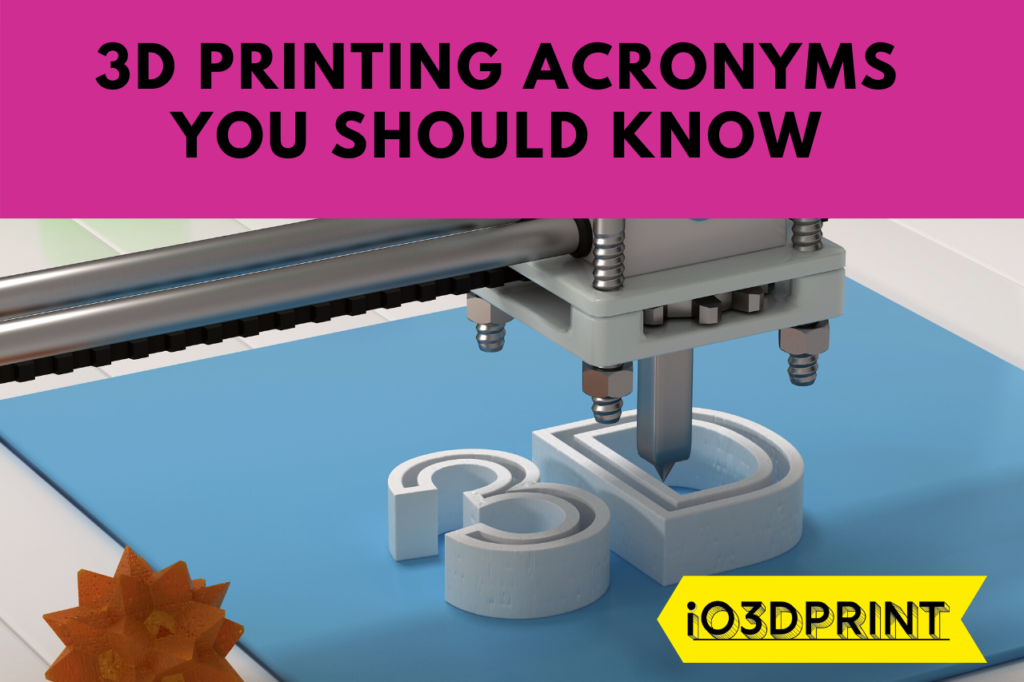 3D-PRINTING-ACRONYMS-io3dprint-post-1280x853