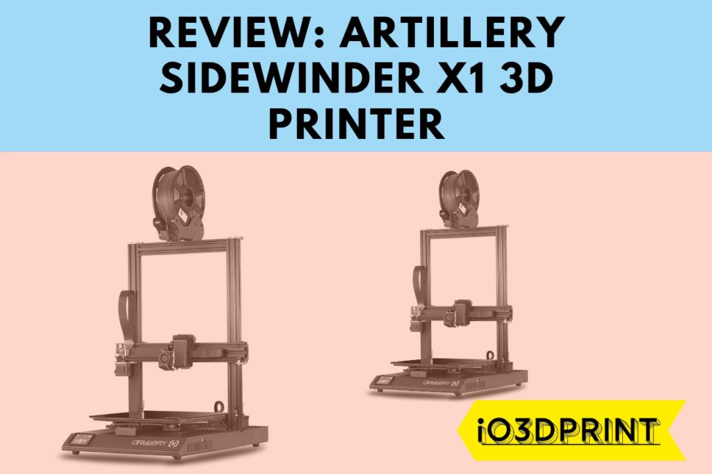 ARTILLERY-SIDEWINDER-X1-review-io3dprint-post-1280x853